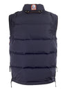 Kobuk Pencil Padded Gilet