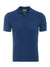Circolo 1901 - Pallino Polo Shirt in Estate Blue