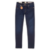 Denim Leon Slim 6 Month Jeans