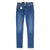 Denim Leon Slim 2 Year Jeans