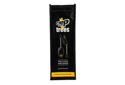 Crep Protect Shoe Tree