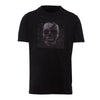 Black Diamente En Brute by Craig Alan T-Shirt