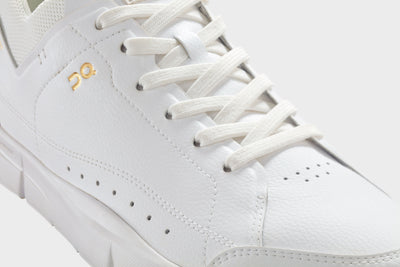 On, The Roger Centre Court Trainers (Womens)