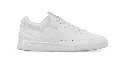 On, The Roger Centre Court Trainers (Mens)