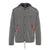 Grey Coach Lightweight Jacket