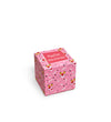 PINK PANTHER SOCK BOX