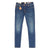 Denim Leon Slim 18 Month Jeans