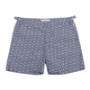 Bulldog Themis Shorts