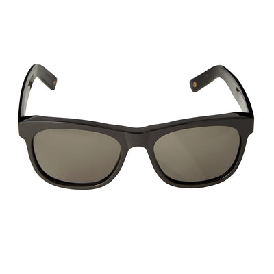Dick Moby Classic Rectangle Sunglasses