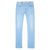 Pale Blue Leonardo Slim Fit Jeans