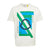 5 Moncler Craig Green Printed Cotton T-Shirt
