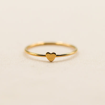 Paris Ring