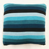 Sloomb Merino Accent Pillows