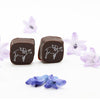 Big Picture Farm Chocolate Covered Caramels