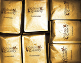 Rideau Roastery Coffee