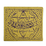 Zenbunni Chocolate - Holy Smoke Incense