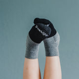 Sloomb Socks - Ultra Soft Merino Ankles (child)