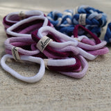 Sloomb Friendship Bracelet For Orders Over $75