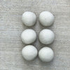 Sloomb Wool Dryer Balls