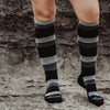Ultra Soft Merino Knee Highs (adult)