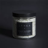 LVNEA - Forest Bathing - Ritual Bath Salts