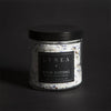 LVNEA - River Bathing - Ritual Bath Salts