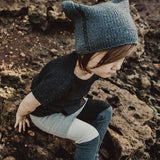 The Path Beanie