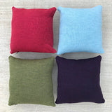 Sloomb Merino Mini Accent Pillows