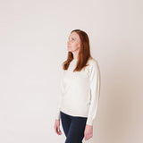 The Artemis Sweater
