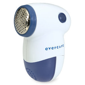 Evercare Wool Shaver - sloomb