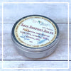 BGN Skin Supportive Salve