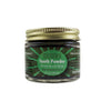 ELEVATED ACTIVATED CHARCOAL TOOTH POWDER
