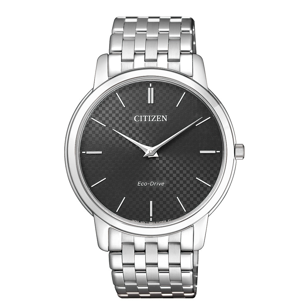 Citizen Eco-Drive Caliber G820