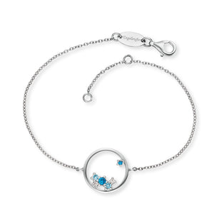 Engelsrufer Cosmo Kette | Armband | Ohrstecker