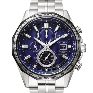 Citizen Promaster - Sky      AT8218-81L