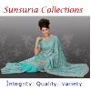 Sun Suria Collections