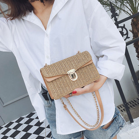 products/Women-Summer-Beach-Straw-Bags-Bohemian-Travel-Casual-Female-Messenger-Bag-Mini-Fashion-Ladies-Weave-Rattan.jpg