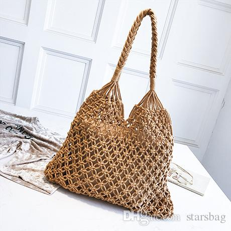 products/fashion-popular-woven-bag-mesh-rope-weaving.jpg
