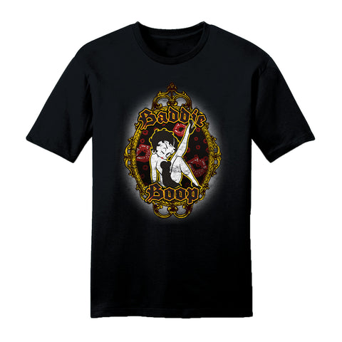 Flash Gordon Circle T-Shirt