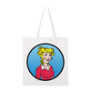 Mary Worth WWMD Tote
