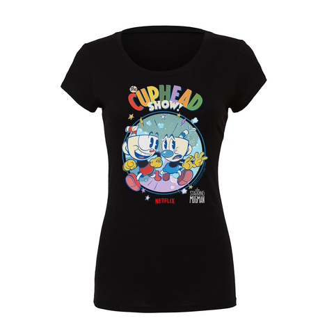The Phantom 'Ruler of the Jungle' Toddler T Shirt Dark Heather