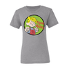 Popeye Strong Youth T-Shirt Navy