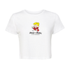 Oh Popeye Women's T-Shirt