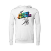 Popeye Strong Sweatshirt