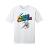 Flash Gordon Space Women's T-Shirt