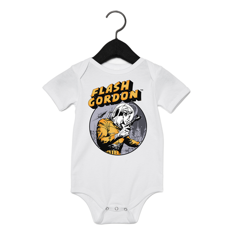 Zits 'Property Of No One' Toddler T-Shirt Heather Grey