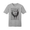 The Phantom Ruler of the Jungle T-Shirt