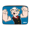 Popeye The Sailor Man Blanket