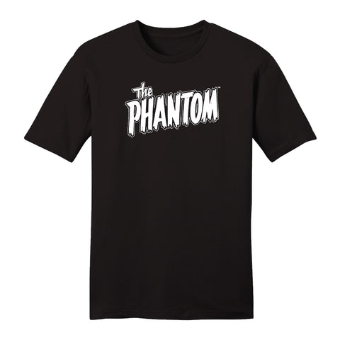 The Phantom Thousand Eyes T-Shirt