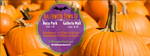 Halloween Town: $20 value Family Fun Pack of ride tickets: 3 area locations @ Rainbow & Warm Springs, Silverado Ranch & Las Vegas Blvd. & Boca Park in Summerlin- Open Oct. 5th -Oct. 31st (CERTIFICATE MUST BE PRINTED OR SURRENDERED VIA PHONE)